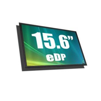 Матрица за лаптоп N156BGE-E42 product