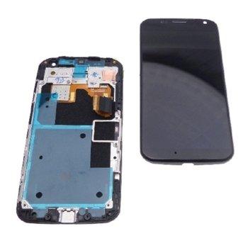 LCD For Motorola MOTO G2 Black product