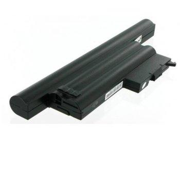 Батерия (заместител) за Lenovo ThinkPad series, 14.4V, 5200 mAh image