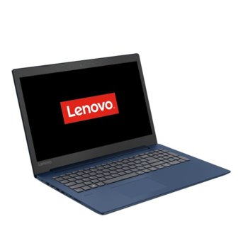 Lenovo Ideapad 330-15IKBR product