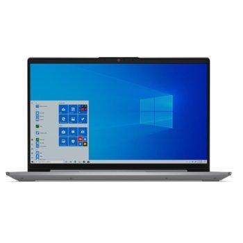 Lenovo IdeaPad 5 14ITL05 82FE008ABM product