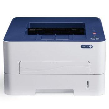 PRXEROX3052VNI2X500PAPER