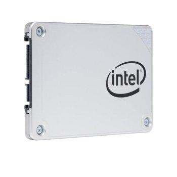 Intel SSD 545s Series 128GB product