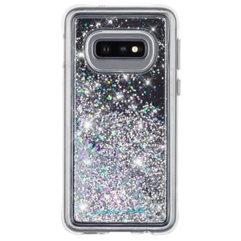CaseMate Waterfall for Galaxy S10e CM038514 white product