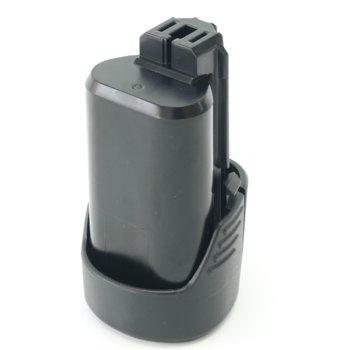 Акумулаторна батерия Bosch 31831, за винтоверт, 2000mAh, 10.8V, Li-ion, 1 бр. image