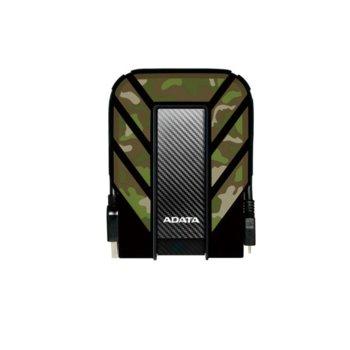 1TB ADATA HD710M USB3.0 AHD710M-1TU3-CCF product