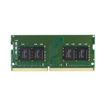 Памет 32GB DDR4 3200MHz, SO-DIMM, Kingston KVR32S22D8/32, 1.2V image