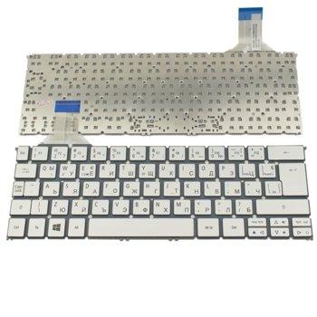 Клавиатура за Acer Aspire P3-131 P3-171 UK product