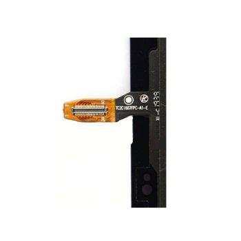 Nokia Lumia 535 touch CT2C1607FPC-A1-E product