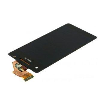SONY Xperia V LT25 LCD с тъч скрийн product