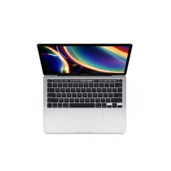 Apple MacBook Pro 13 Touch Bar (2020)  product