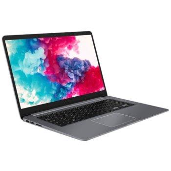 Asus VivoBook 15 X510UQ-BQ413 product