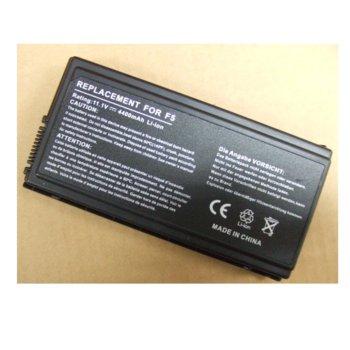 Батерия за ASUS F5 X50 X58 X59 Pro50 A32-X50 product