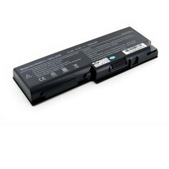 Whitenergy 04939 Toshiba 10.8V 7800 mAh product
