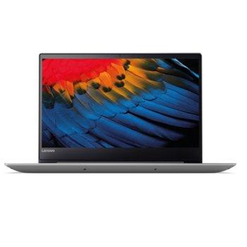 Lenovo IdeaPad 720 81AG004FBM product