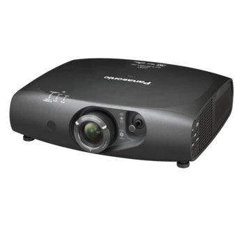 PanasonicPT-RZ470EKJ product
