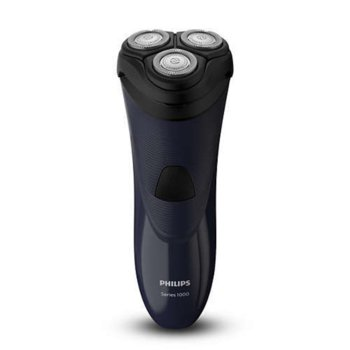 Philips Shaver series 1000 S1100/04 product