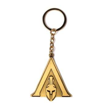 Ключодържател Bioworld Assassin's Creed Odyssey image