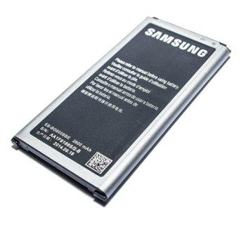 Батерия (оригинална) Samsung EB-BG900 за Samsung Galaxy S5, 2800mAh/4.4V, Bulk image