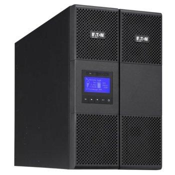 Eaton 9SX 11000i RT6U On Line   product
