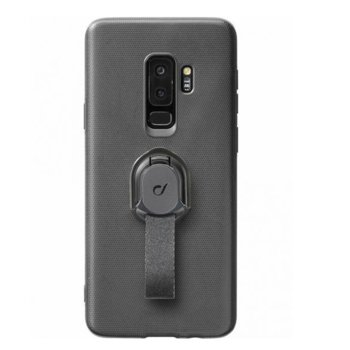 Калъф Steady за Samsung Galaxy S9+ product