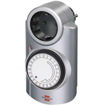 таймер Brennenstuhl Primera line MT20 1506530 product