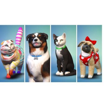 GMSIMS4CATSANDDOGSEXPANSION