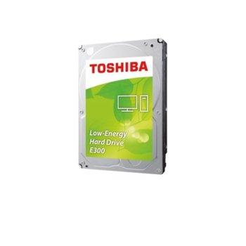 Toshiba E300 HDWA120UZSVA product