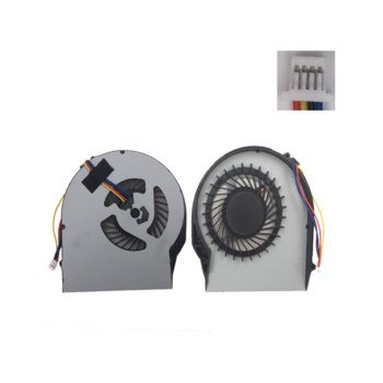 Fan for Lenovo V480C V480CA V480S V580C product