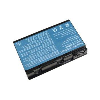 Батерия за Acer Aspire 3100 5110 5630 5650 product
