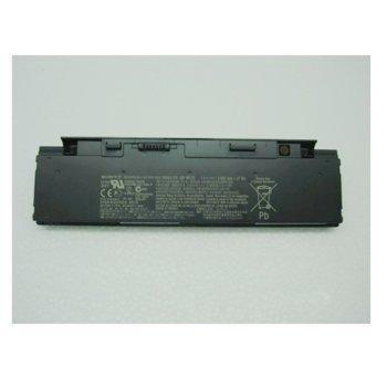 Батерия (оригинална) SONY VAIO, съвместима с  VPC-P11 / VPC-P111KX/B / VPC-P111KX/D Series, Li-ion, 7.4V, 5000mAh image