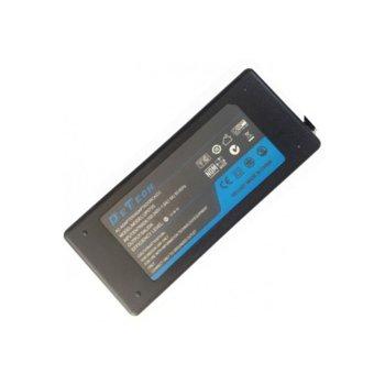 Захранване (заместител) за лаптопи Sony, 19.5V/5.13A/100W image