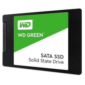 SSDWDWDS240G2G0A