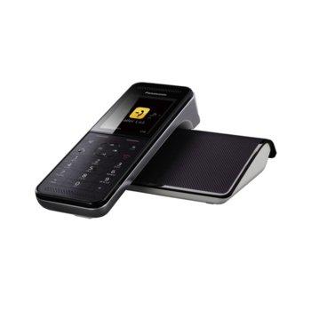 Безжичен телефон Panasonic KX-PRW110 1015083 product