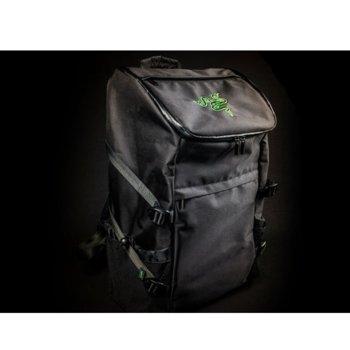 Razer Utility Backpack product