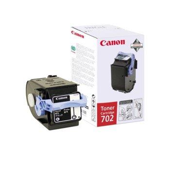 КАСЕТА ЗА CANON LBP 5960 - Black product