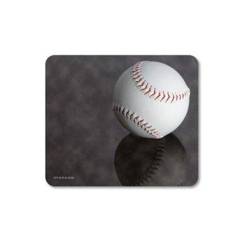 TUCANO MPS5 Baseball product