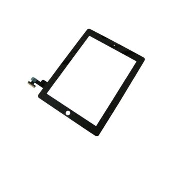 iPad 2 touch Black 85878 product