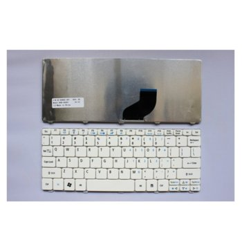 Клавиатура за Acer Aspire ONE 532H / *D260 521 522 product