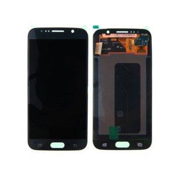 Samsung Galaxy S6 G920 / G920V / G920A LCD product