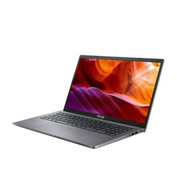 Asus X509UB-EJ009 90NB0ND2-M00370 product