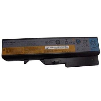 Lenovo IdeaPad B470/570, G460/65/70/75, V470 product