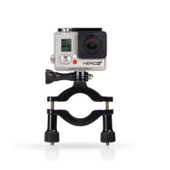 GoPro Roll Bar Mount product