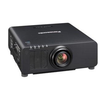 Panasonic PT-RW620BEJ/WEJ product