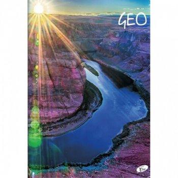 Тетрадка Elisa, формат А4, офсетова хартия, 62 листа image