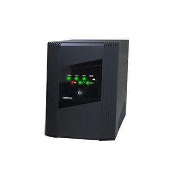Security Professionals SP2000 2000VA/1200W product