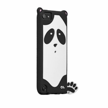 CaseMate Xing DC11593 product