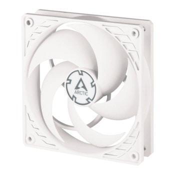 Вентилатор 120mm Arctic P12 PWM (ACFAN00171A), 4-pin, 1800 rpm image