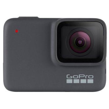 GoPro HERO7 Silver CHDHC-601 product