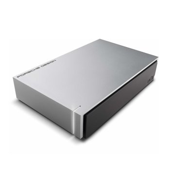 Lacie 6TB Porsche Design STEW6000400 product